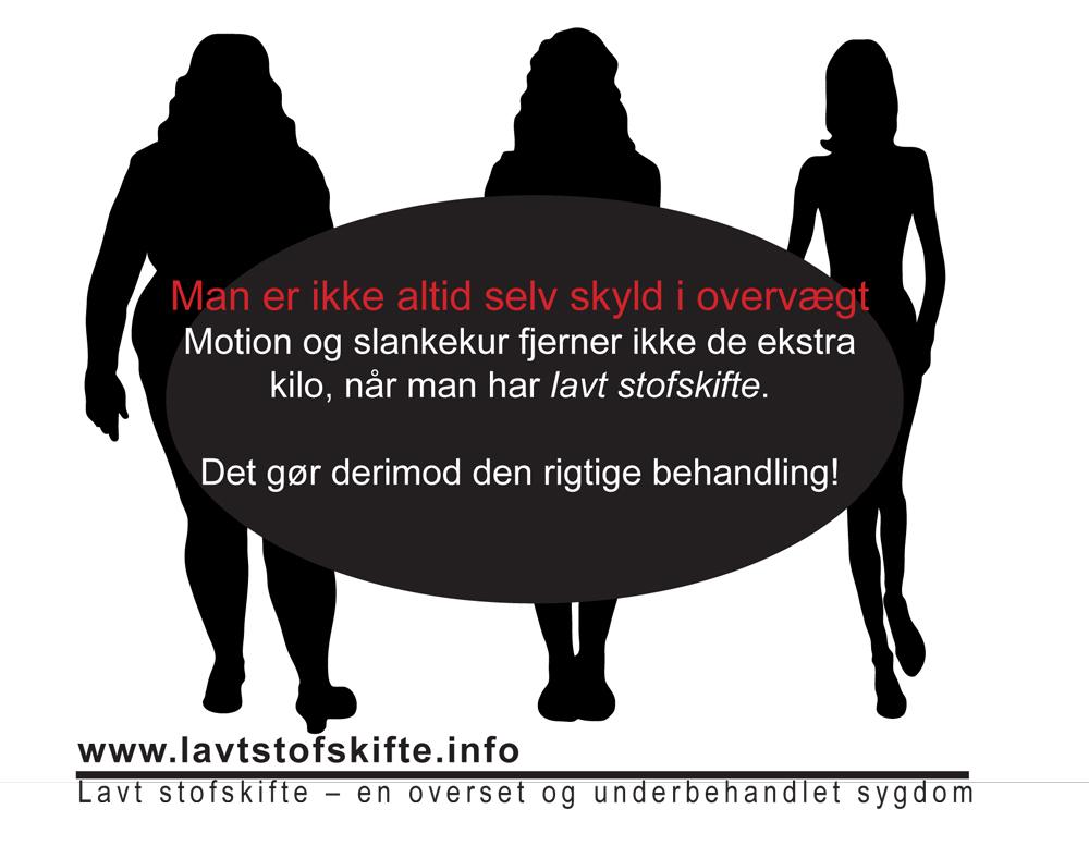Facebook-billede-OVERVÆGT_jjjweb