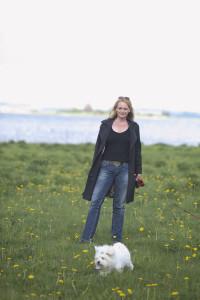 Helle Sydendal Foto: Palle Flodgaard/PH Medier