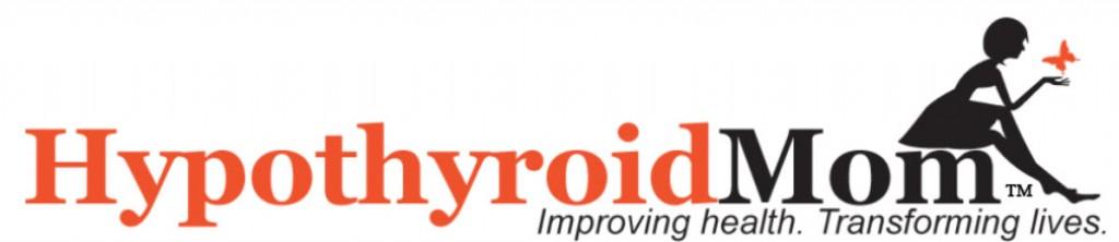 HypothyroidMom