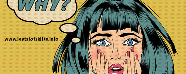 51649094 - surprised shocked woman with bubble and expression why in pop art style. vector illustration comics style