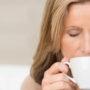 lavt stofskifte, kaffe